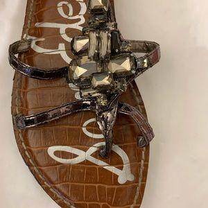 Sam Edelman Shoes - Sam Edelman Sandals